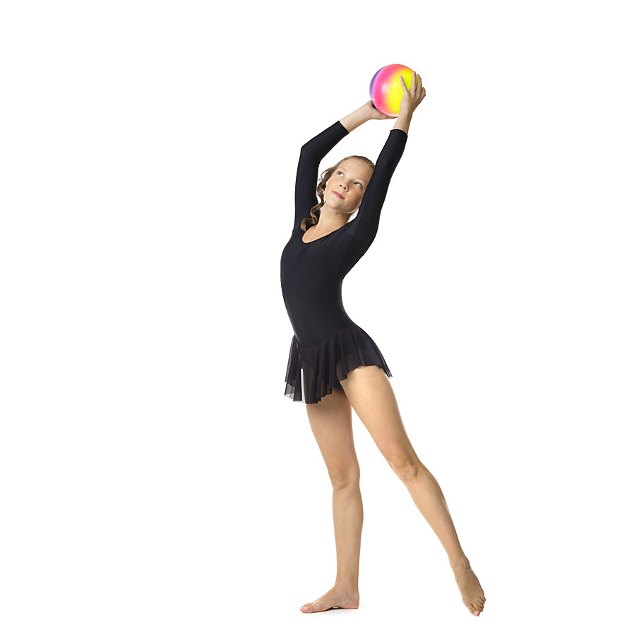Купальник Arina Ballerina Купить