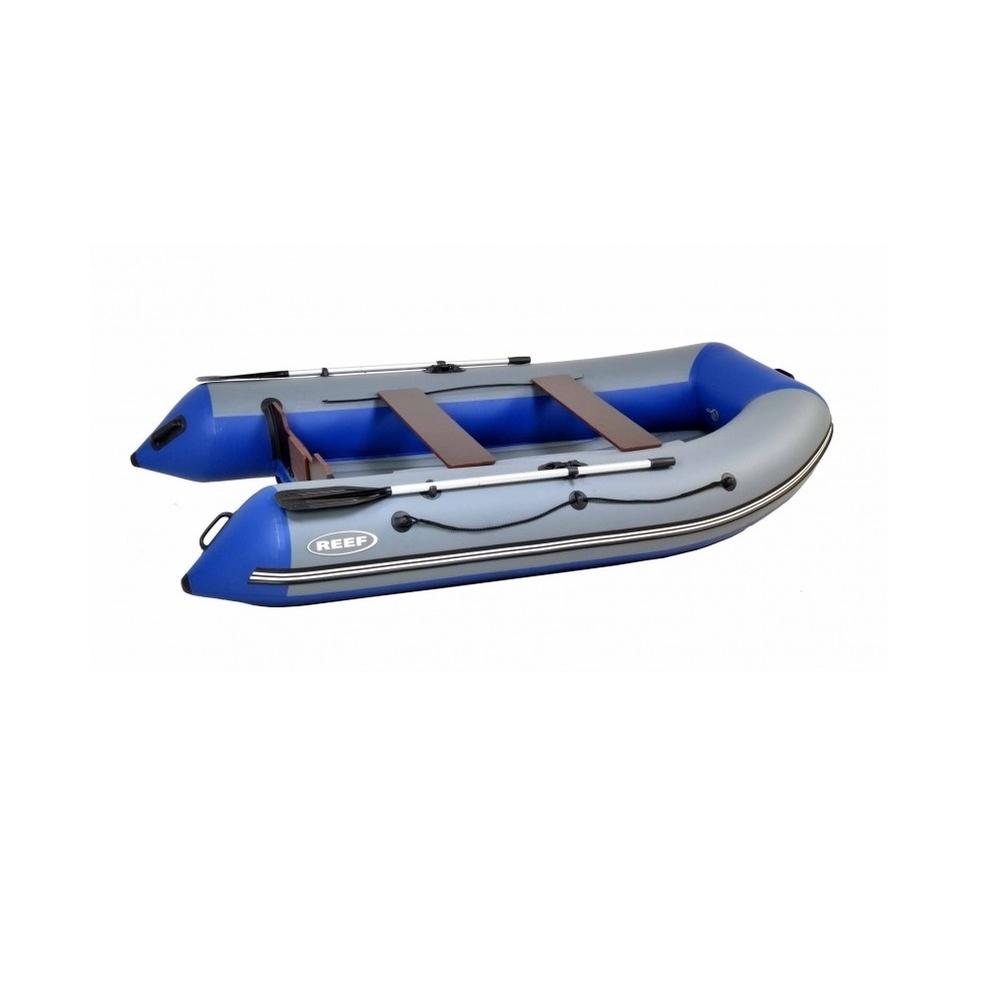 Надувные лодки под мотор в продаже