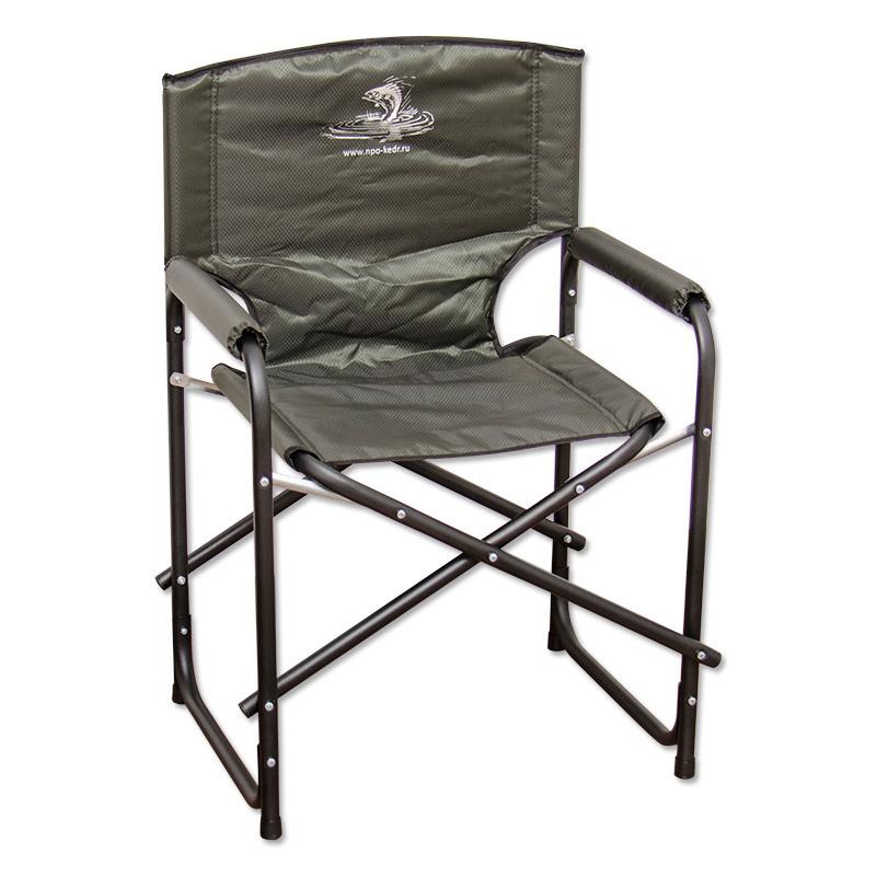Рыболовное кресло купить в минске