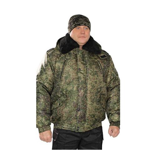 одежда для рыбалки и охоты в иваново от производителя