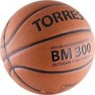 b479488d Баскетбольные мячи купить в Новосибирске по сниженной цене в ...